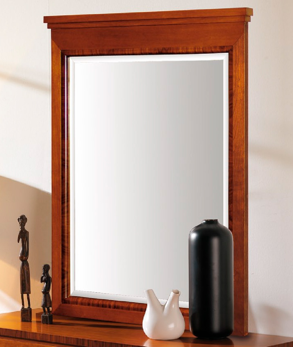 Зеркало 1101-MA Solomando