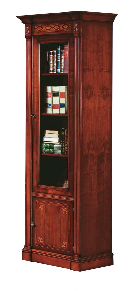 Библиотека 654 Solomando