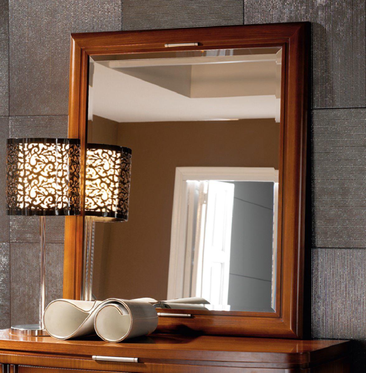 Зеркало 675-MA Solomando