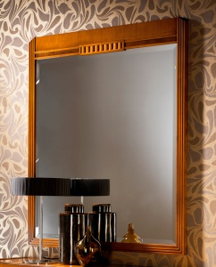Зеркало 748 Solomando