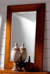 Зеркало 744 Solomando