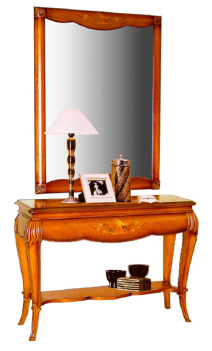 Зеркало 5011 Solomando