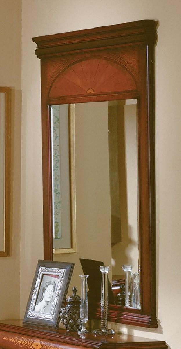 Зеркало 646 Solomando