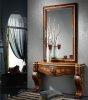 Зеркало 9130 Solomando