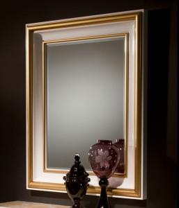 Зеркало 6132-BO Solomando
