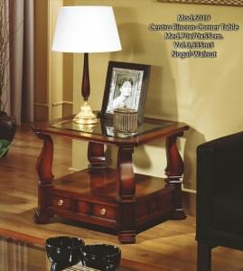 Журнальный стол 6019 Solomando