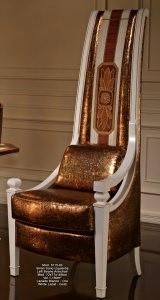 Кресло Bronse 5115-B Solomando