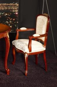 Кресло PREMIUM 833 Solomando