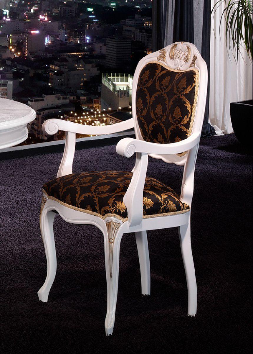 Кресло PREMIUM 829-BO Solomando