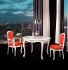 Кресло PREMIUM 833-BO Solomando