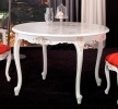 Обеденный стол PREMIUM 830-BO Solomando