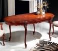 Обеденный стол PREMIUM 831 Solomando