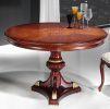 Обеденный стол PREMIUM 826 Solomando