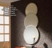 Зеркало ART DECO 771 Solomando