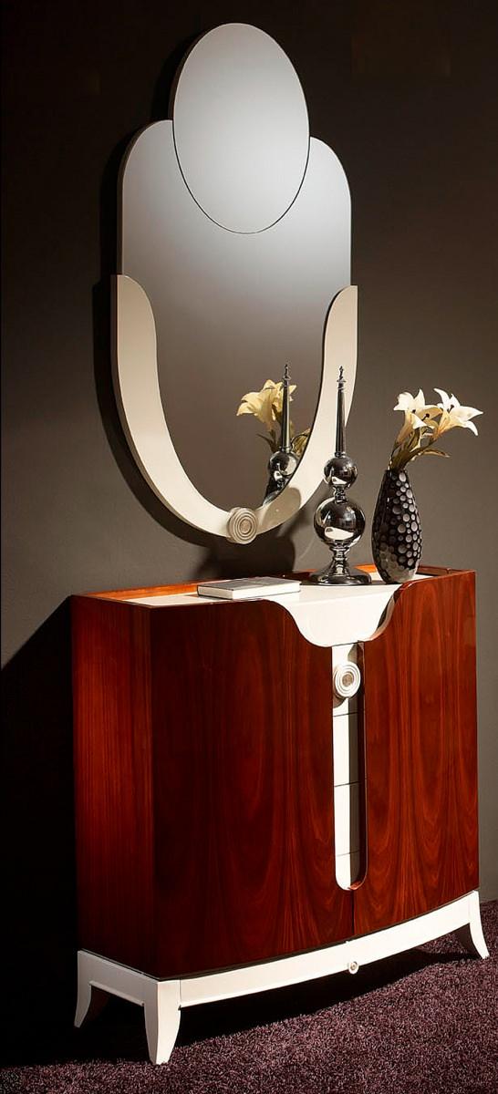 Зеркало ART DECO 769 Solomando