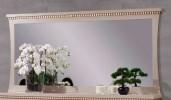 Зеркало IMPERIO 802 IDC