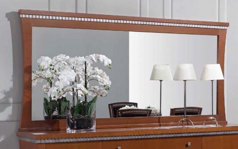 Зеркало IMPERIO 810 IDC