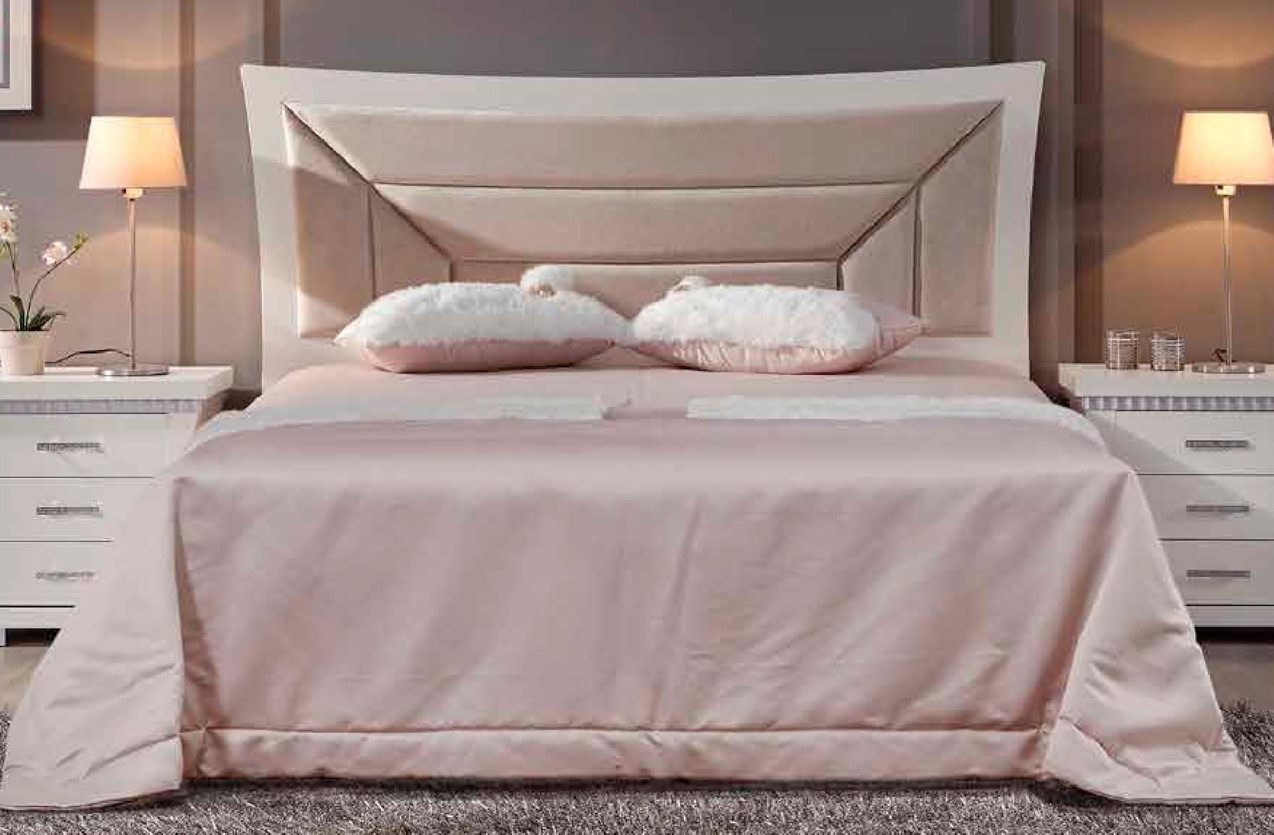 Кровать IMPERIO 835 IDC
