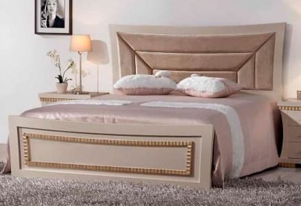 Кровать IMPERIO 841 IDC