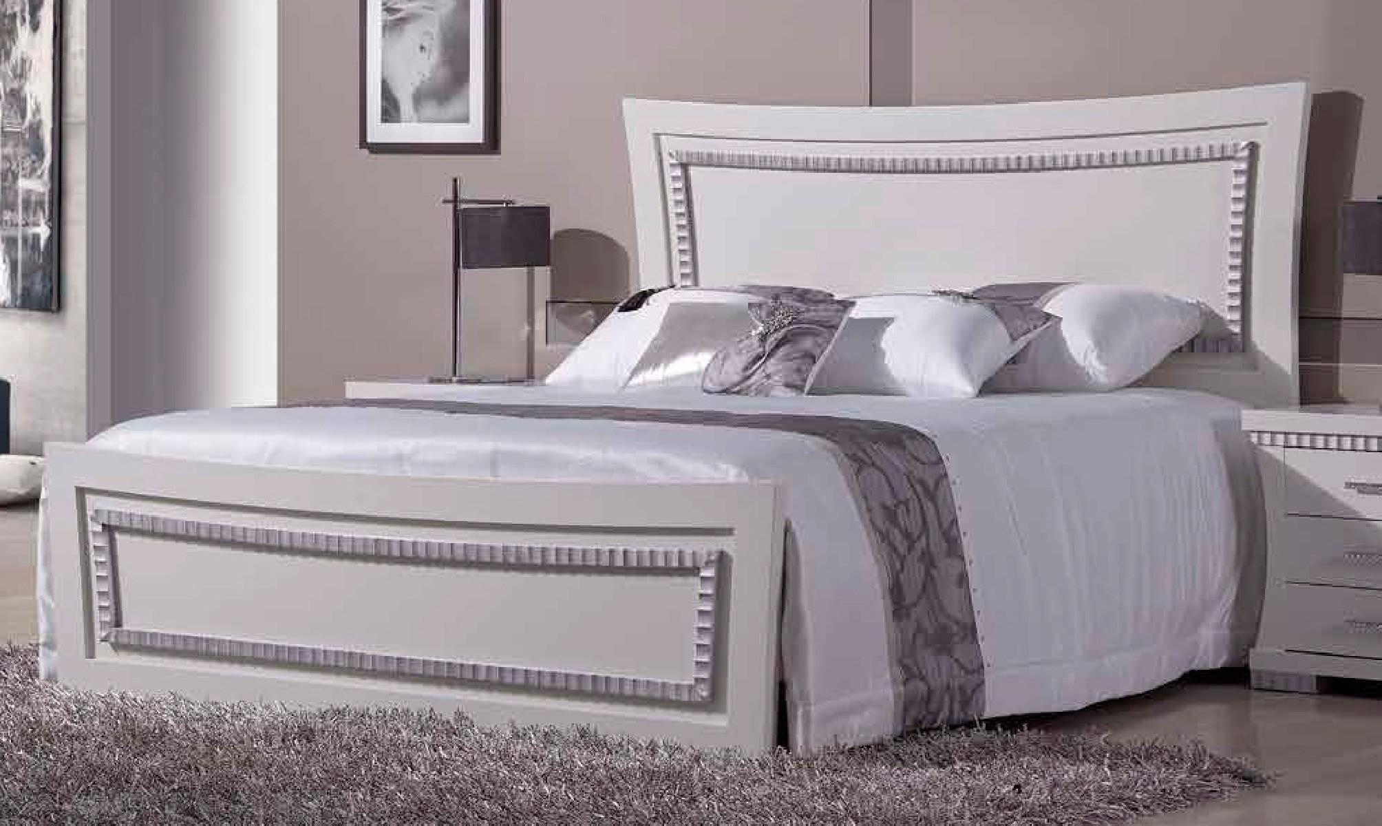 Кровать IMPERIO 844 IDC