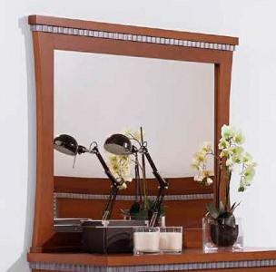 Зеркало IMPERIO 849 IDC
