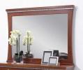 Зеркало IMPERIO 856 IDC