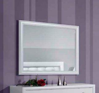 Зеркало Life 593 IDC