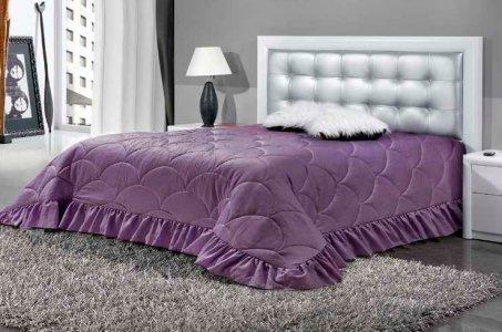 Кровать Life 591 IDC