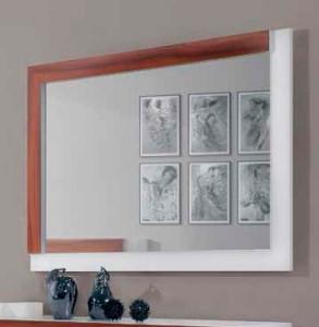 Зеркало Life 623 IDC