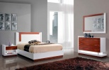 Кровать Life 621 IDC