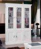 Книжный шкаф Life 564 IDC