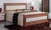Кровать Life 601 IDC