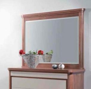 Зеркало Life 603 IDC
