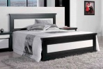Кровать Life 606 IDC
