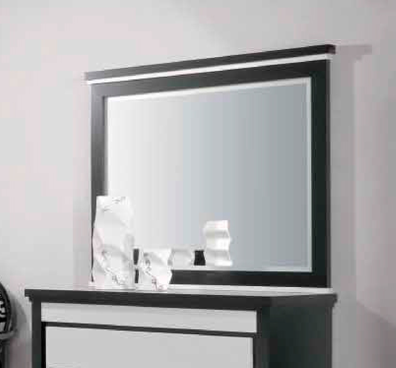 Зеркало Life 608 IDC