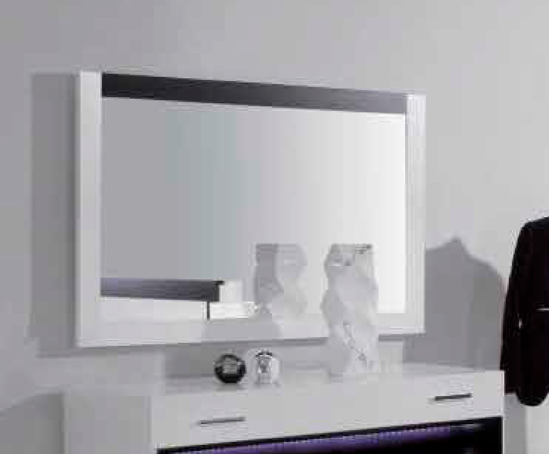 Зеркало Life 613 IDC