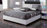 Кровать Life 611 IDC