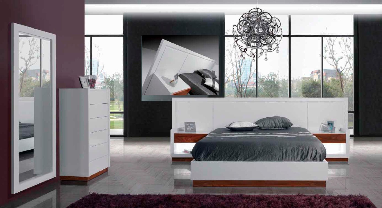 Кровать Life 624 IDC
