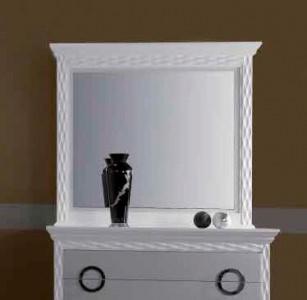 Зеркало Life 636 IDC