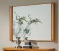 Зеркало SAFIRA MS05 IDC