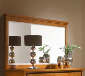 Зеркало SAFIRA MS04 IDC