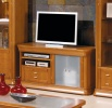 Тумба ТВ Lux 266 IDC