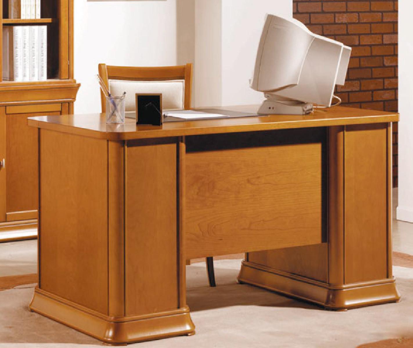 Письменный стол Lux 249 IDC