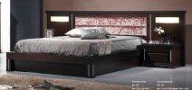 Кровать SAFIRA 316 IDC