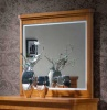 Зеркало SAFIRA MS11 IDC