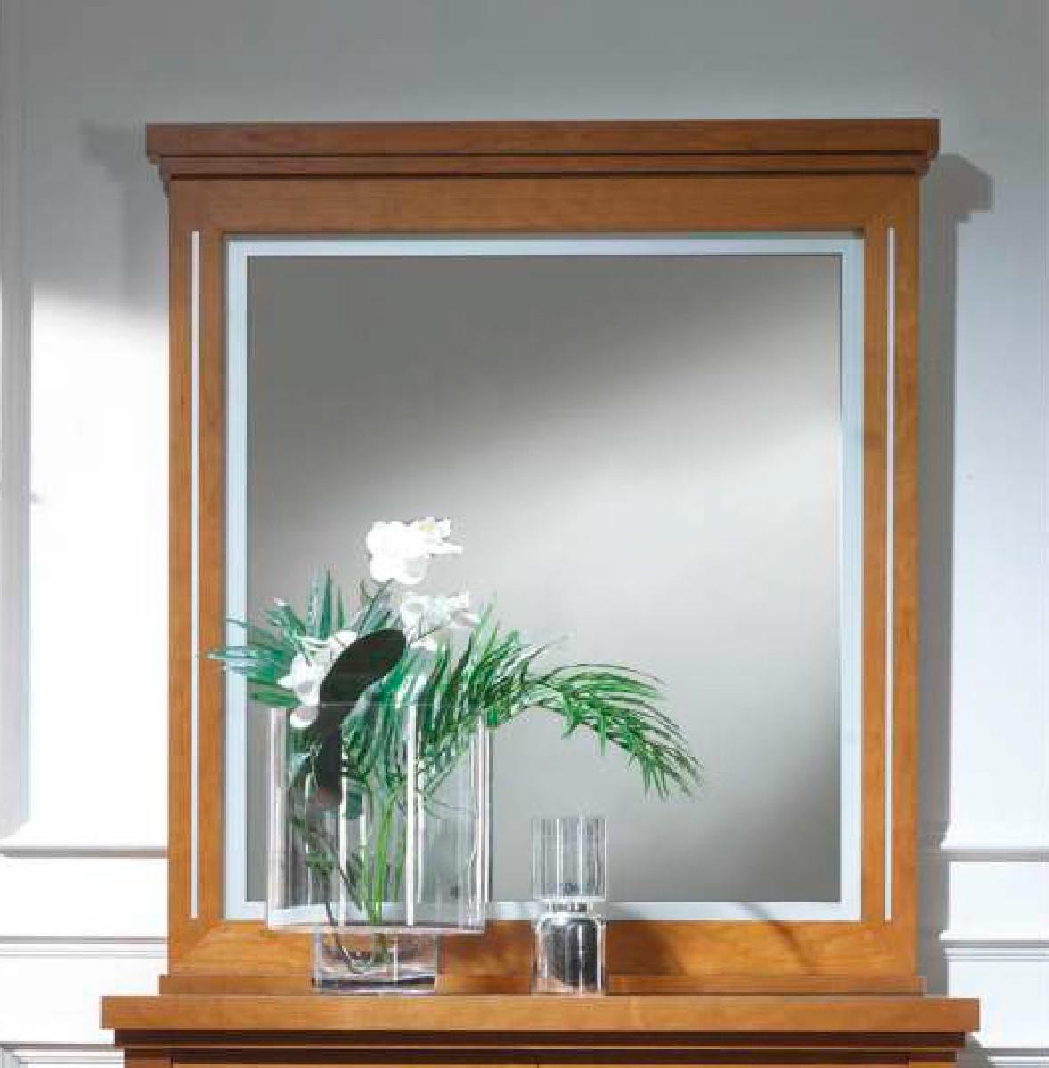 Зеркало SAFIRA MS01 IDC