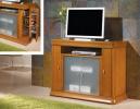 Тумба ТВ Lux 267 IDC