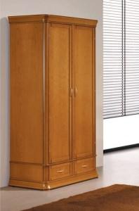Шкаф Lux 280 IDC