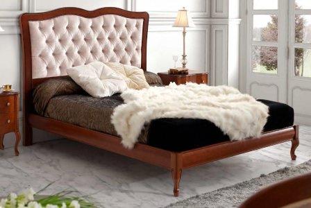 Кровать 160x200 Panamar 871.451.470