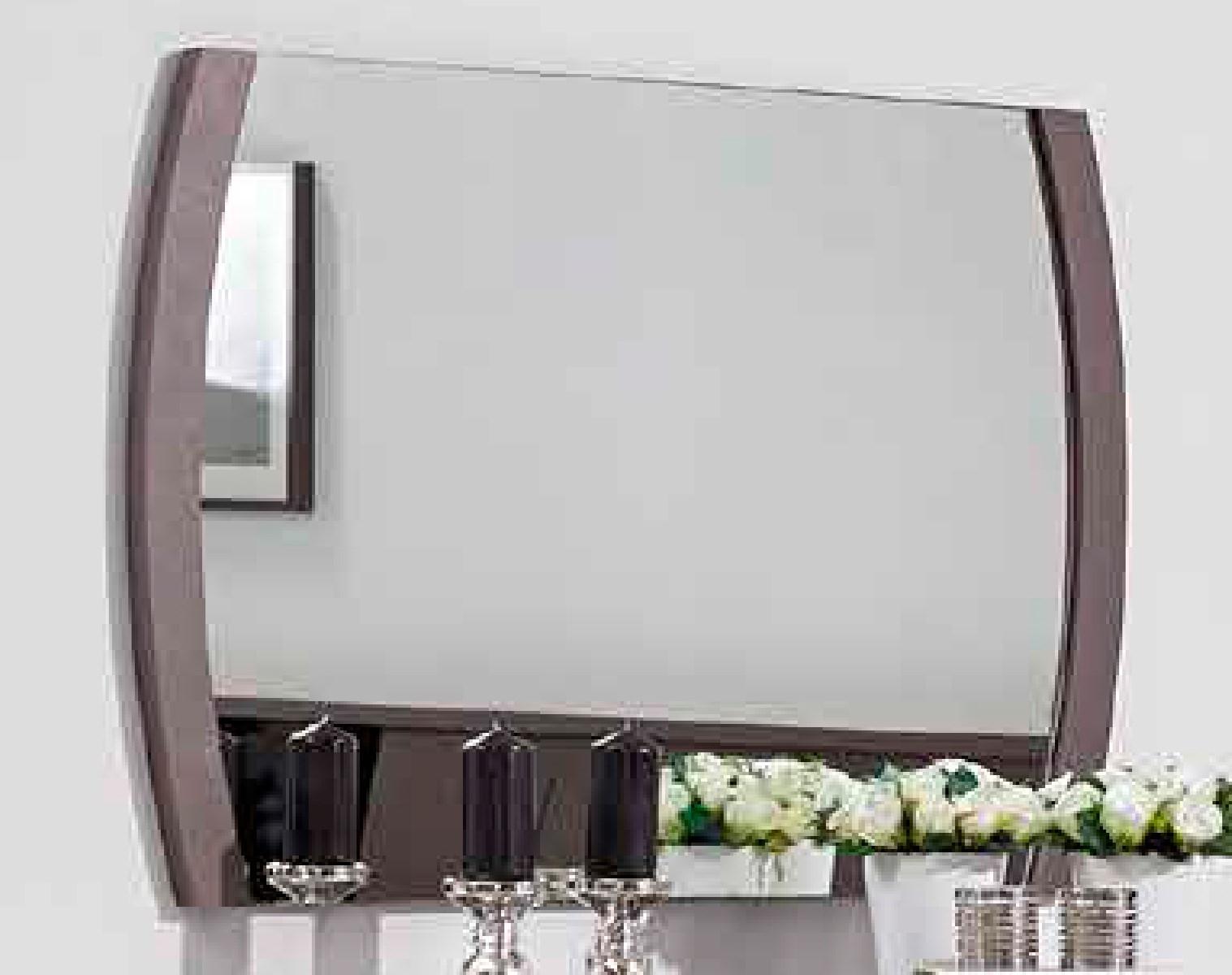 Зеркало FLY 746 IDC